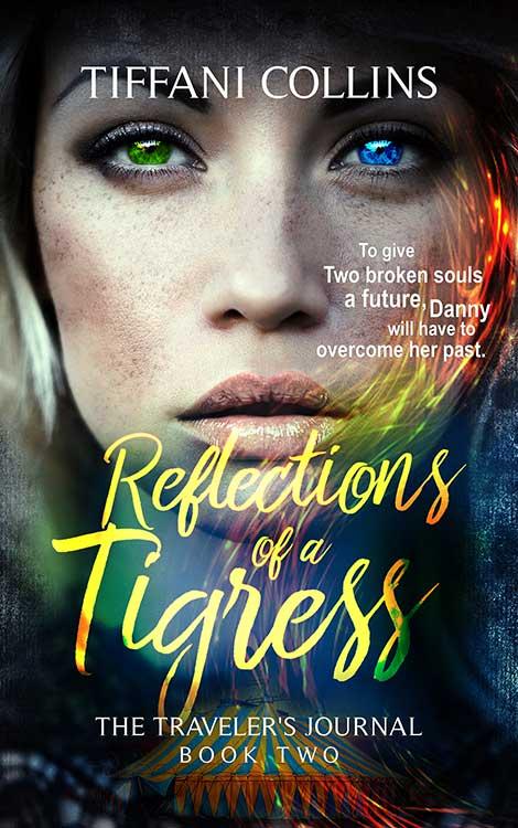 Reflections of a Tigress